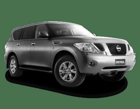 2018 Nissan Patrol: News, Upgrades, Specs, Price >> Nissan Patrol Price Specs Carsguide