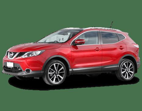 Nissan Qashqai Usa >> Nissan Qashqai Reviews Carsguide