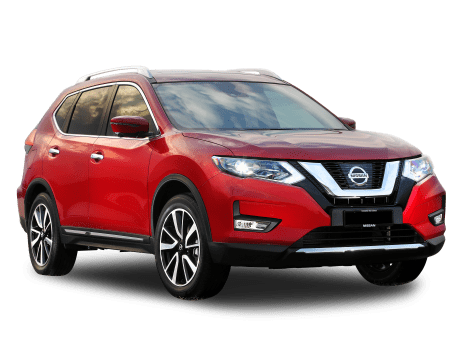Nissan X Trail 2018 Price Specs Carsguide