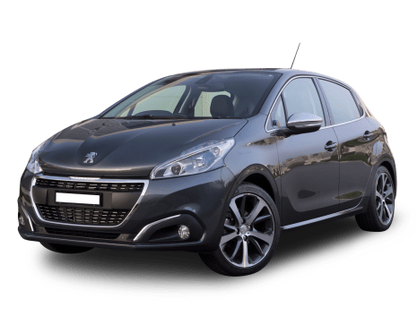 Peugeot 208 GTi 2019 review: Edition Definitive | CarsGuide