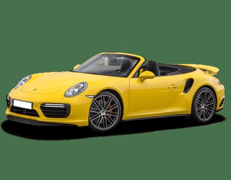 Porsche 911 Price \u0026 Specs