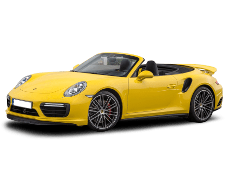 Porsche 911 Price Specs Carsguide
