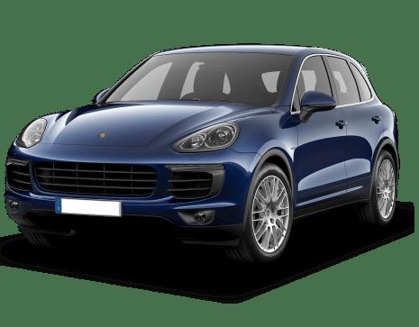 Porsche Cayenne 2019 Price Specs Carsguide