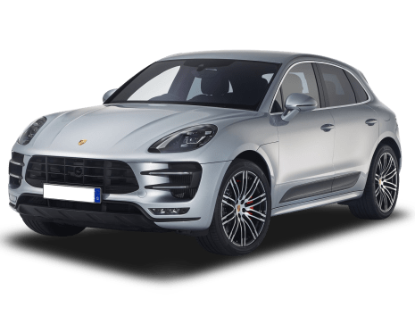 Porsche Macan Review Price For Sale Colours Interior In Australia Carsguide