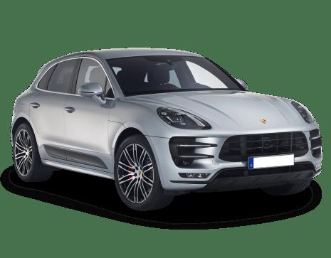 Porsche Macan 2018 Price Specs Carsguide