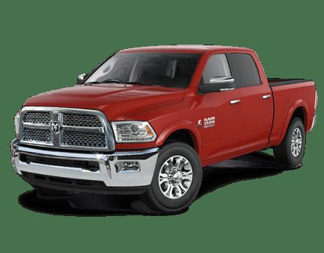 2015 Ram 2500 Towing Capacity >> 2015 RAM 2500 Towing Capacity | CarsGuide
