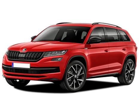 Best 7 Seater Suv 2020.Best 7 Seater Suv Carsguide