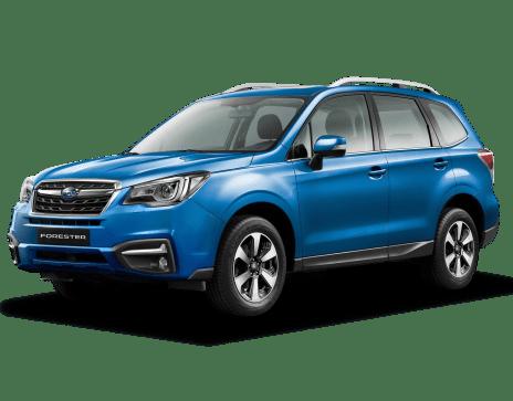 Subaru Forester Towing Capacity >> Subaru Forester Towing Capacity Carsguide