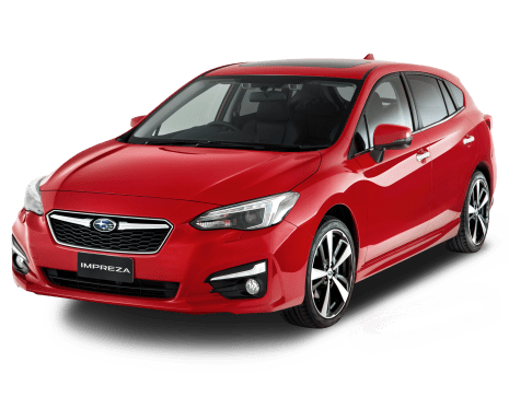 Subaru Impreza 2019 Price Specs Carsguide