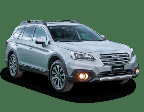 Subaru Outback 2020 Price & Specs | CarsGuide