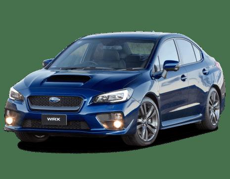 Subaru WRX Reviews | CarsGuide