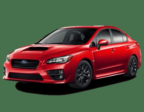 Subaru WRX 2018 review   CarsGuide