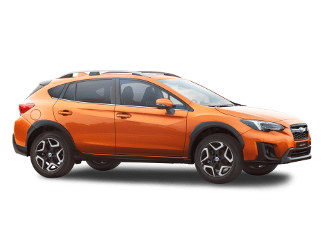 Subaru XV 2017 review | CarsGuide