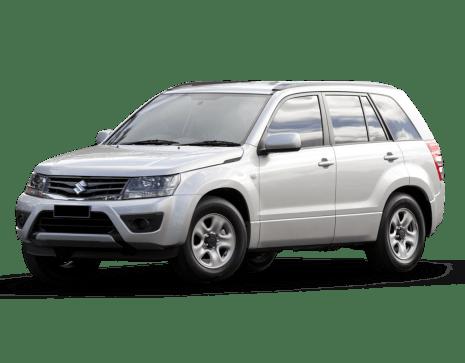 Suzuki Grand Vitara 2019 Price & Specs | CarsGuide