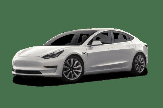 Tesla Model 3 Australia, Review, Price, Interior, News ...