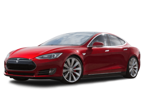 Tesla Model S 2017 Price Specs Carsguide