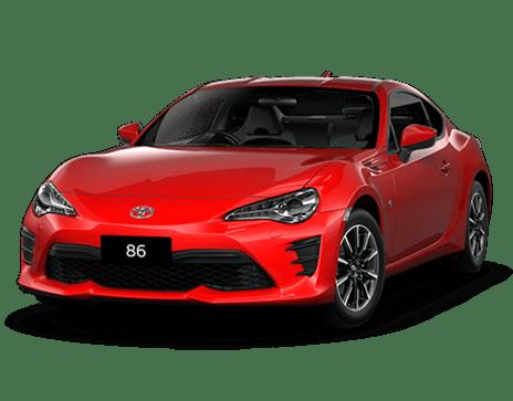 Toyota 86 Price Specs Carsguide