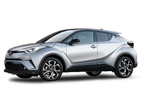 Most Fuel Efficient Suv Carsguide