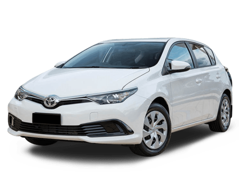 Toyota Corolla 2017 Review Carsguide