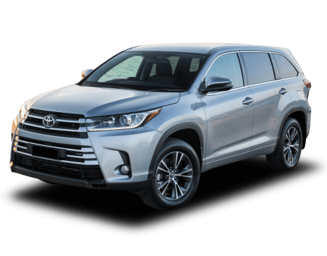 Toyota Kluger Price Specs Carsguide