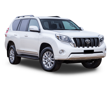 2018 Toyota Land Cruiser: News, Design, Specs, Price >> Toyota Land Cruiser Prado 2018 Price Specs Carsguide