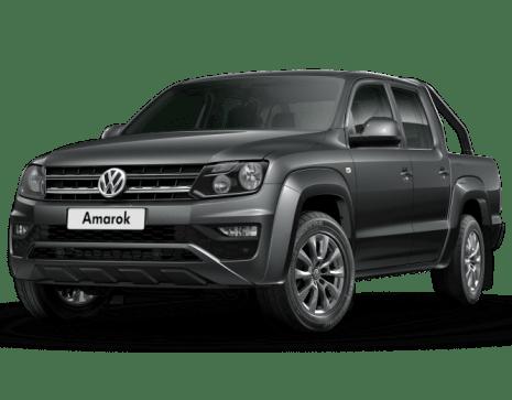Volkswagen Amarok 2017 >> Volkswagen Amarok 2017 Price Specs Carsguide