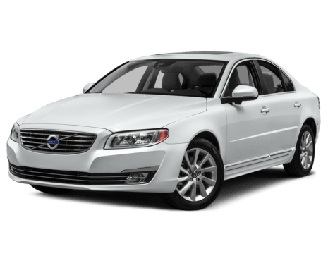 Volvo S80 2017 >> Volvo S80 2017 Price Specs Carsguide