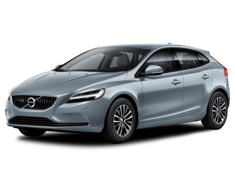 Volvo V40 Review Price For Sale Interior Specs Models Carsguide