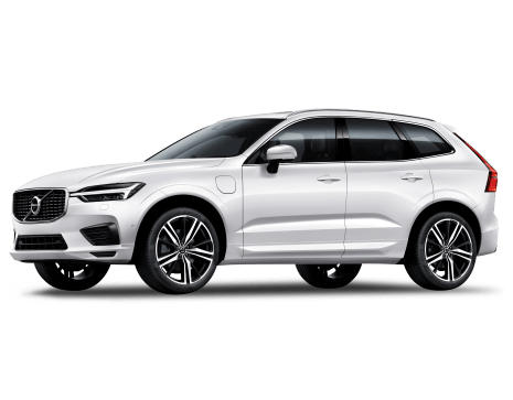 Volvo XC60 R-Design T8 2018 review | CarsGuide