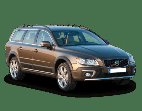 Volvo XC70 2017 Price & Specs | CarsGuide