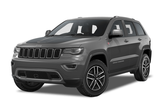 Jeep Grand Cherokee Towing Capacity >> Jeep Grand Cherokee Towing Capacity Carsguide