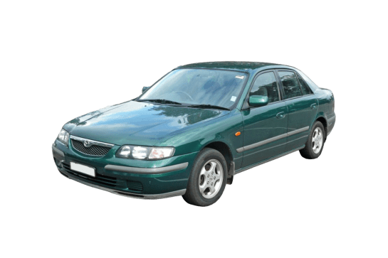 mazda 626 review for sale specs models price carsguide mazda 626 review for sale specs
