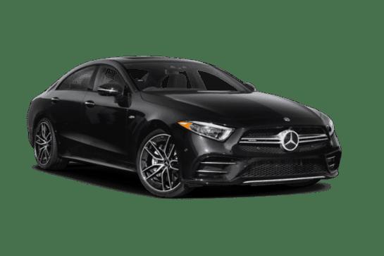 Audi Rs4 Vs Mercedes Benz Cls53 Carsguide