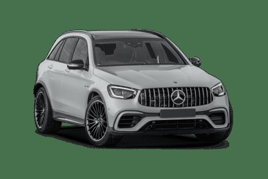Bmw 220i Vs Mercedes Benz Glc63 Carsguide