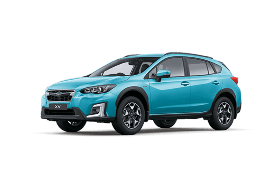Subaru Xv 2020 Price Specs Carsguide