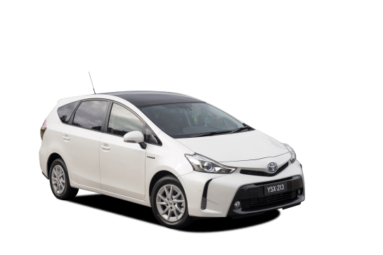 Toyota Prius V Review For Sale Price Models Specs Carsguide