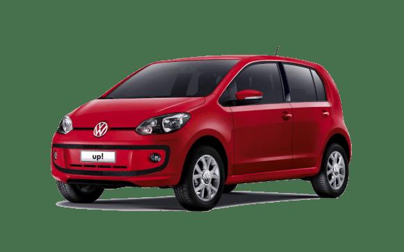 2018 VW Tiguan R: Release Date, Price | Tiguan r, Best suv, Suv | 363x581