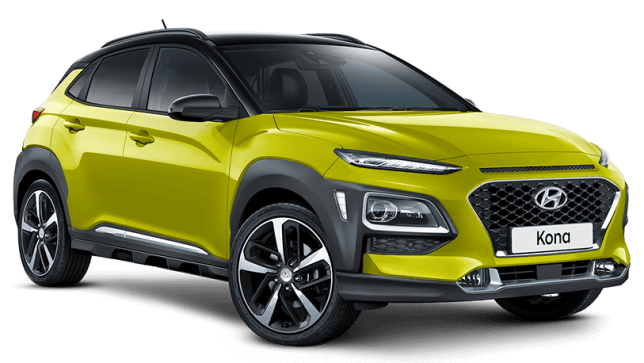 Best small SUV | CarsGuide