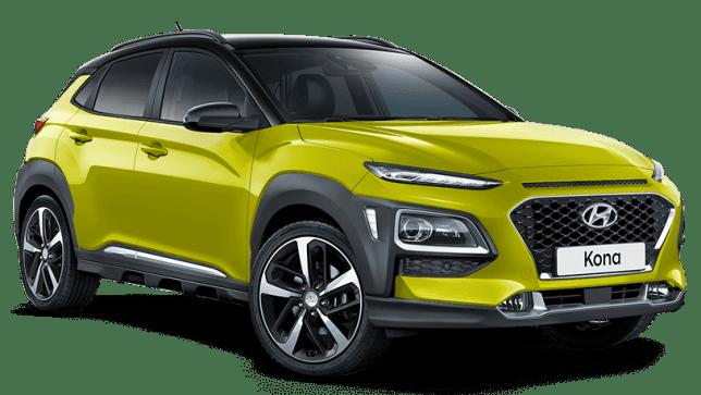 Best SUV Under 25k - Cheap SUVs | CarsGuide