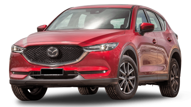 Best Used Cars Under 20000 In 2018