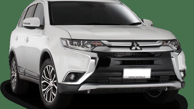 Hybrid SUV Australia   CarsGuide