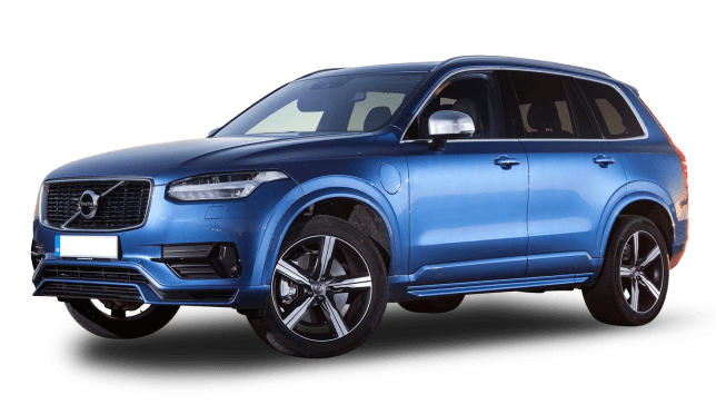 7 Seater Vehicles >> Best 7 Seater Suv Carsguide