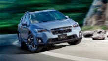 Subaru Forester Problems | CarsGuide