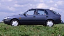 Nissan Pulsar Problems | CarsGuide