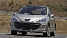Peugeot 308 Problems | CarsGuide