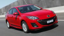 Mazda 3 Problems | CarsGuide
