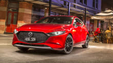 Mazda 3 Reviews | CarsGuide