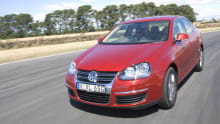 Volkswagen Jetta Problems   CarsGuide