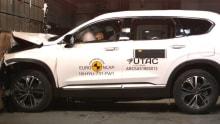 Hyundai Santa Fe Problems Carsguide