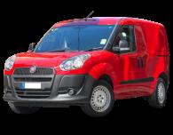 image of Fiat Doblo